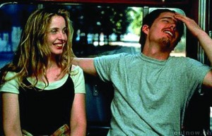 before sunrise1