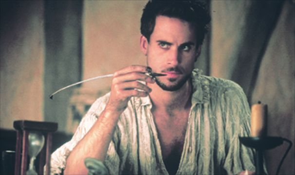 shakespeare in love_01