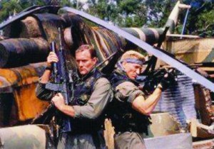 Operation Delta Force II
