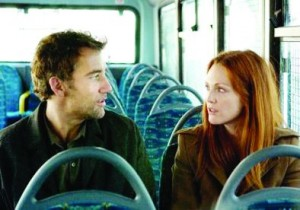 children of men-