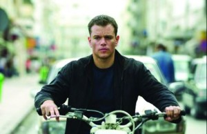the bourne ultimatum1