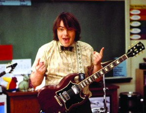 school of rock_jack