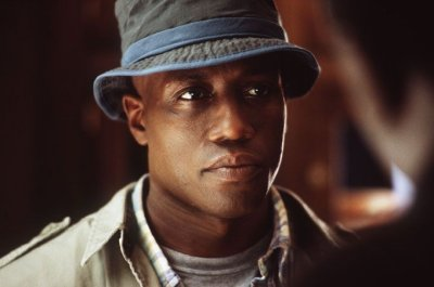 us marshals  Wesley Snipes