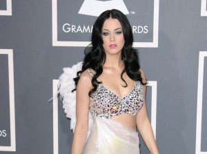 katy perry_hepta2