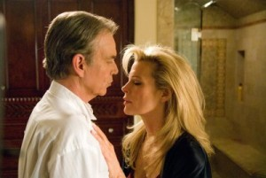 Kim Basinger şi Billy Bob Thornton