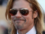 Brad-Pitt-2013-HD-Wallpaper