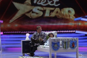 copyright Gabriela Arsenie-Antena1_040913_Next Star2 Ed1_0014