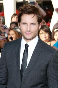 peter-facinelli-photograph