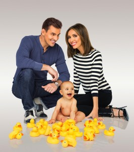 Giuliana & Bill - Season 6