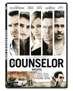 counselor-dvd