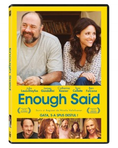 enough-said-dvd