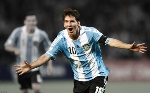 lionel-messi-argentina-wallpaper-5