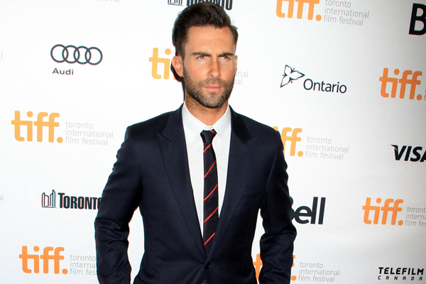 The 2013 Toronto Film Festival - 'Can A Song Save Your Life' Premiere