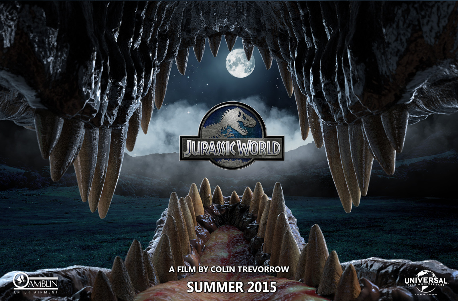 jurassic-world-rumored-jurassic-world-trailer-description