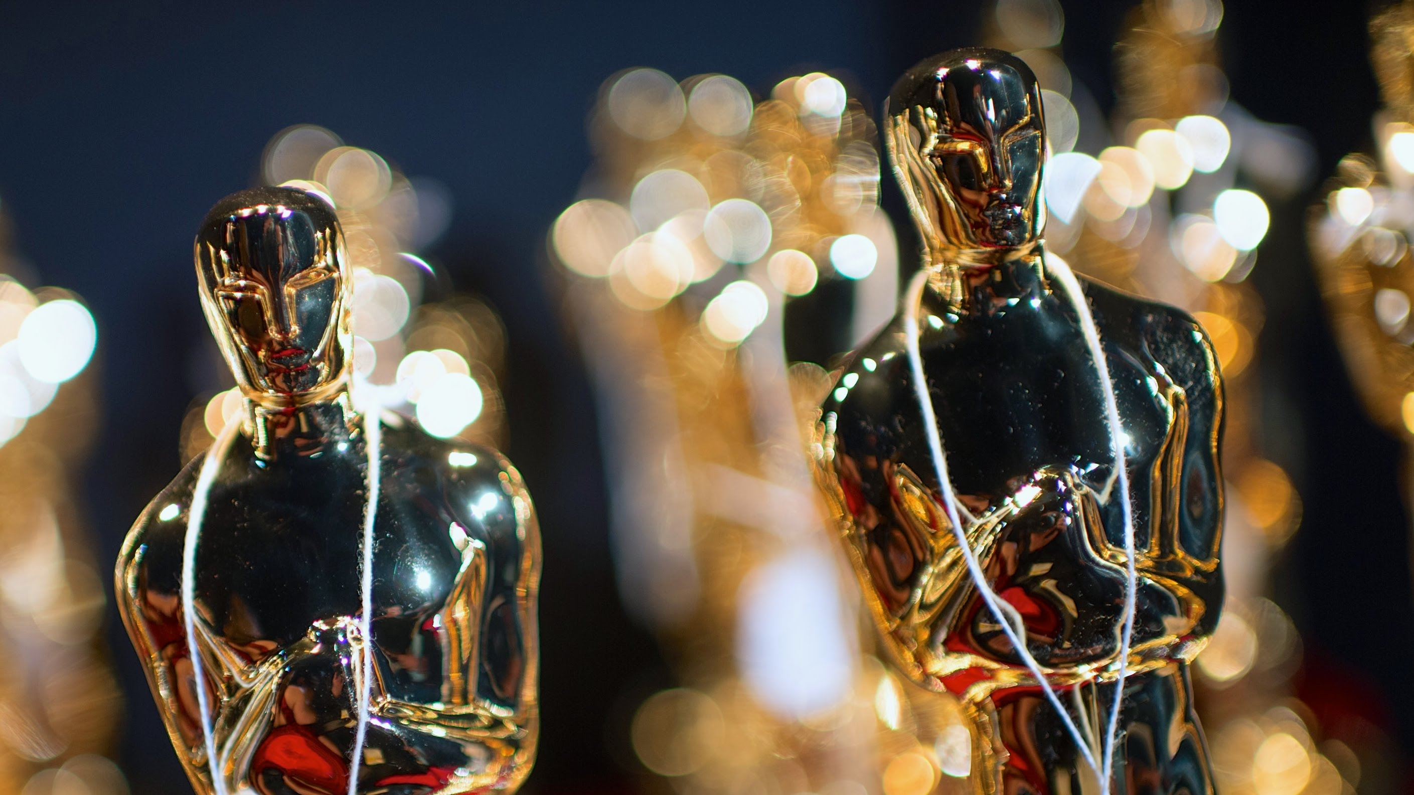 2015-oscar-best-documentary-shor