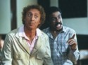Nebuni de legat - Gene Wilder şi Richard Pryor