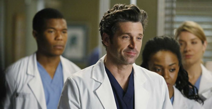 Greys-Anatomy-season-11-Derek-fate-feature-888x456