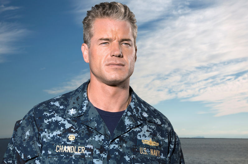 eric-dane-the-last-ship-capt-chandler