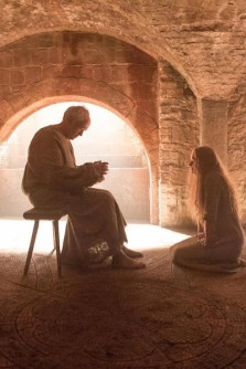 game-of-thrones-season-5-finale-high-sparrow-cersei-hbo
