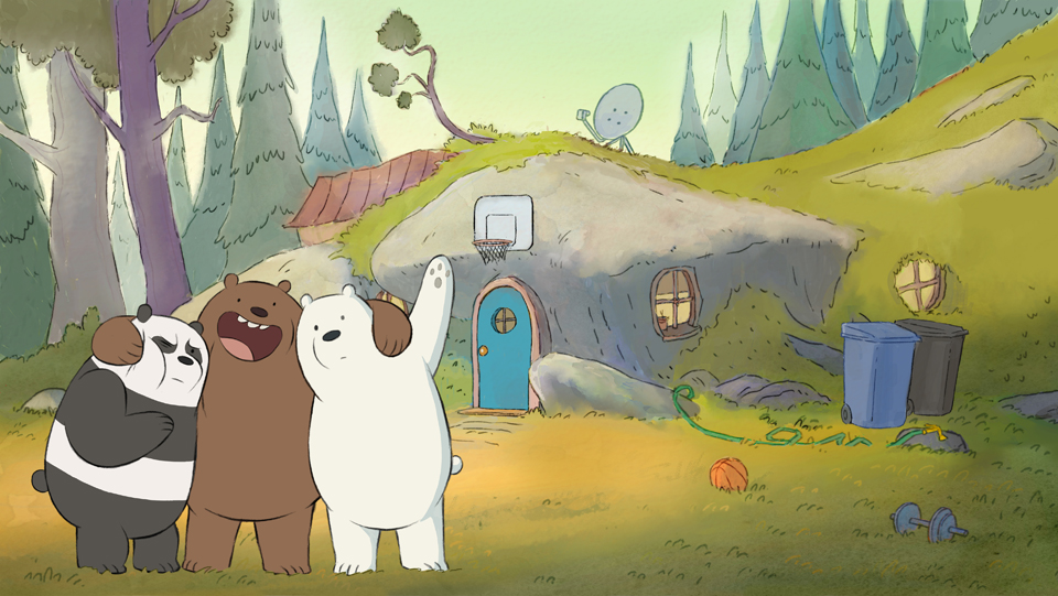 we-bare-bears-post