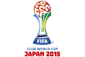 FIFA-Club-World-Cup-2015-Logo (1)(1)