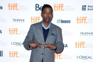 TIFF 2014 - Top Five Screening