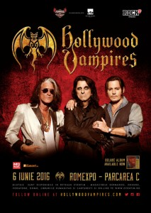 HollywoodVampires_poster