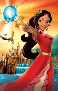 disney-elena-din-avalor