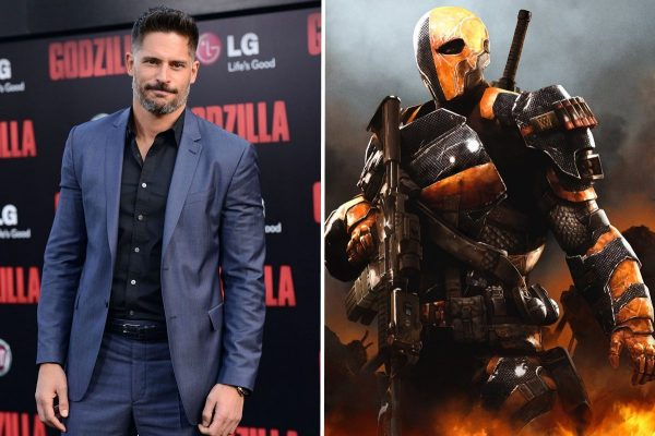 joe-manganiello-va-fi-deathstroke