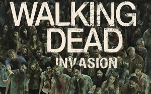 the-walking-dead-invasion