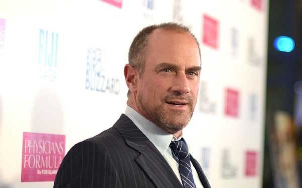 christopher-meloni