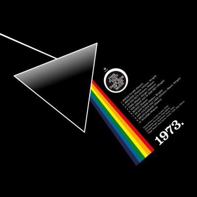 dark-side-of-the-moon-by-pink-floyd_1