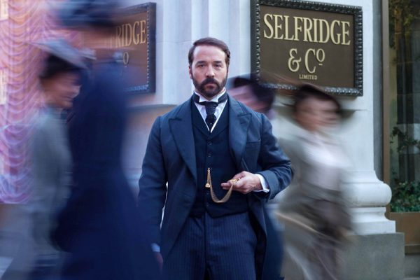 mr-selfridge-serial-happy-channel-grila-noua-de-programe