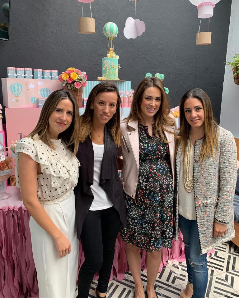 jackies-baby-shower_1