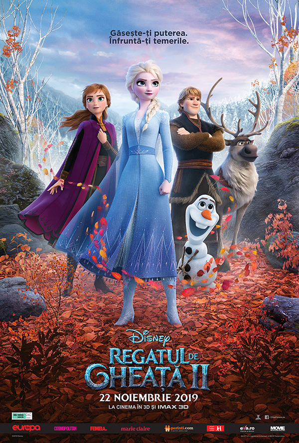 102927-FROZEN-2-ONLINE-poster-cinema-city